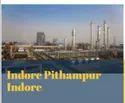 Pithampur Car Rental Services