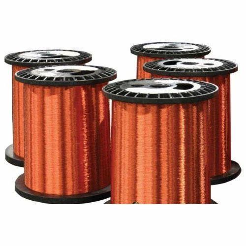welding transformer winding diagram electric motor copper    winding    wire                                                      electric motor copper    winding    wire