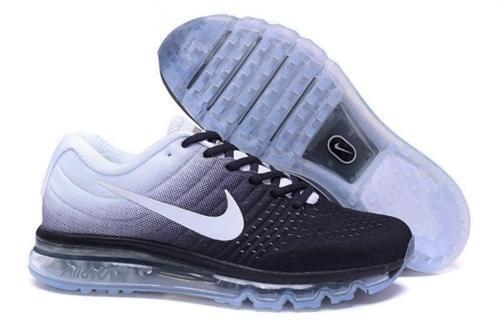 Air max nike sports shoes at pair vasant kunj jpg 500x327 Nike sports shoes  2017