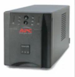 APC 750va Sine Wave UPS