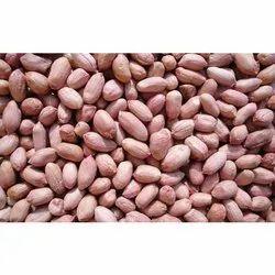 Chhota Bheem Raw Peanut