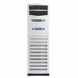 FAC48CZMM 4.0 TR Tower AC Make Voltas