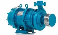 Three Phase Ventura Openwell Submersible Pump, 2880 Rpm