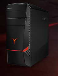 Lenovo Legion Y720 Tower PC