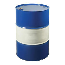 Paint Packaging Drum