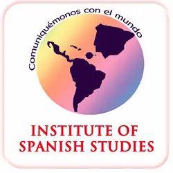 Individual Spanish Classes
