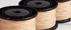DPC Aluminum Winding Wire