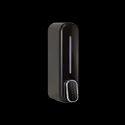 Avro Soap Dispenser SD06