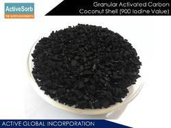 Activated Carbon CTO