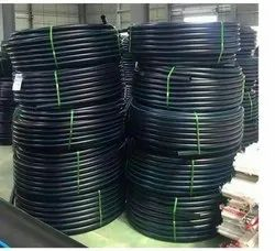 Reliance HDPE Flexible Pipe
