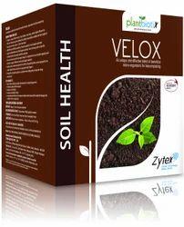 Velox (Bio Composting Bacteria)