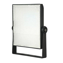 50 W Cool White 50W PanasonicLED Flood Light, IP Rating: IP44