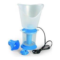 Crescent Steam Inhaler