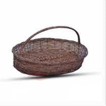 Baskets For Indian Wedding