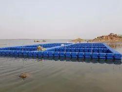 Aquaculture Cage