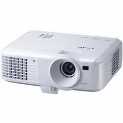 BIS Registration For Projector