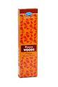 Premium Wood Incense