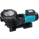 Swimming Pool Centrifugal Pump