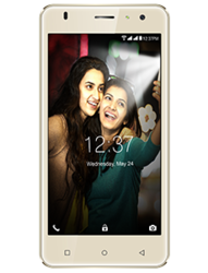 Intex Aqua S3 Smart Phone