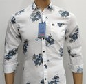 Men Designer Shirt