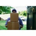 Door Pickup Delivery Services
