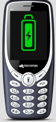 Micromax Phone X1i