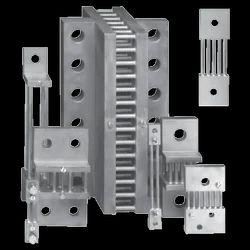 DC External Shunt Resistor