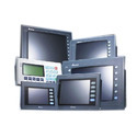 ABB PLC Programming - Automation Builder - CoDeSys Software