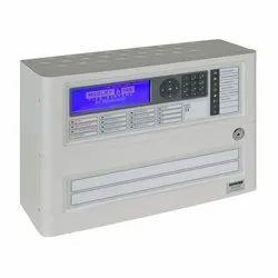 Honeywell Analog Addressable Morley Addressable Fire Alarm Panel, Model: Dxc Zxse