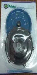 LPG Kit Diaphragm (Original)