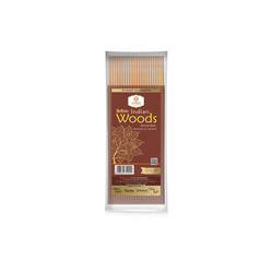 Woods Premium Incense Sticks