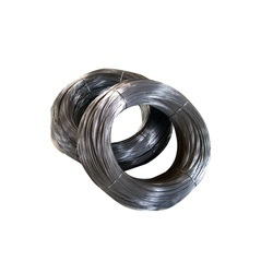 Fasteners Wire