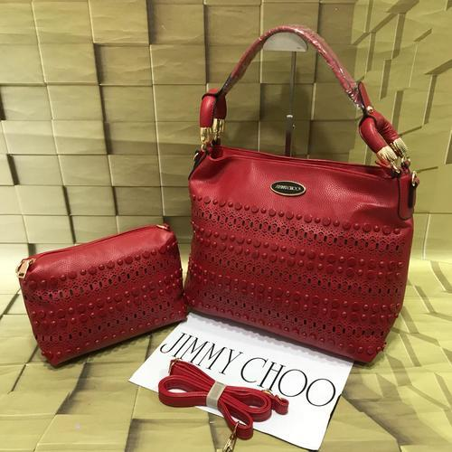 7e9a071066f2 Combo Bags - Dkny 5 Piece Combo Bags Manufacturer from Mumbai