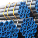 ASTM S3 Grade B Pipes