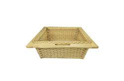 Customized Kitchen Wicker Basket