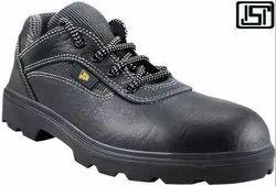 JCB Earthmover Shoes