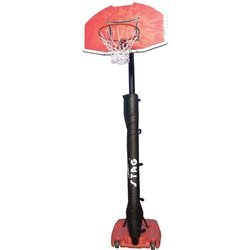 Basketball Sleek Shot Stag B4103