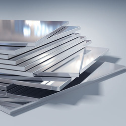 5052 Aluminum Alloy Sheets