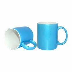 Sublimation Mugs & Bottles