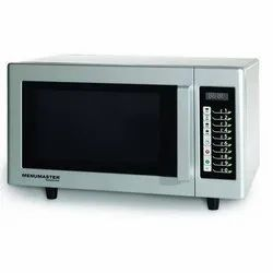 Menumaster Microwave Oven RMS 510TS