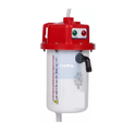 Portable Electric Geyser, For Kitchen
