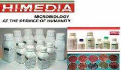Technical Grade And Bio-Tech Grade HIMEDIA MEDIA