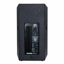 Dap Audio DRX-15