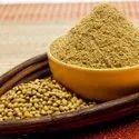 Rudra Sen Coriander Powder