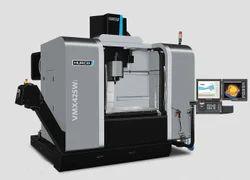 CNC Mini Milling Machine - Small CNC Milling Machine Latest