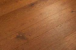 Chestnut Oak Engineer Wood Flooring