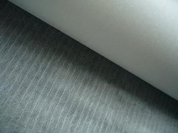 AGM Fiberglass Tissue Mat