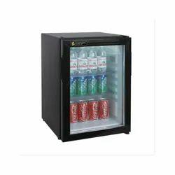 Elanpro Mini Bar Refrigerator