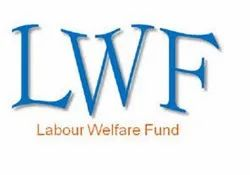 Maharashtra Labour Welfare Fund, Frequency Of Service: Yearly