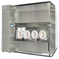 Aseptic Containment Isolators